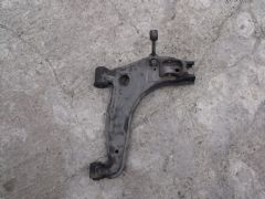 MAZDA MX5 EUNOS (MK1 1989 - 1997) LOWER FRONT WISHBONE / RHS / RIGHT / OFF SIDE
